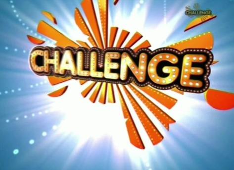 uitgelicht challenge
