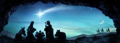 Eelke kerst